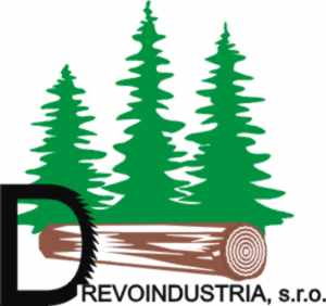 Drevoindustria Oravská Píla, s.r.o.