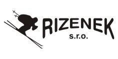 RIZENEK, s.r.o.