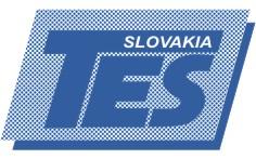 TES - SLOVAKIA, s.r.o.