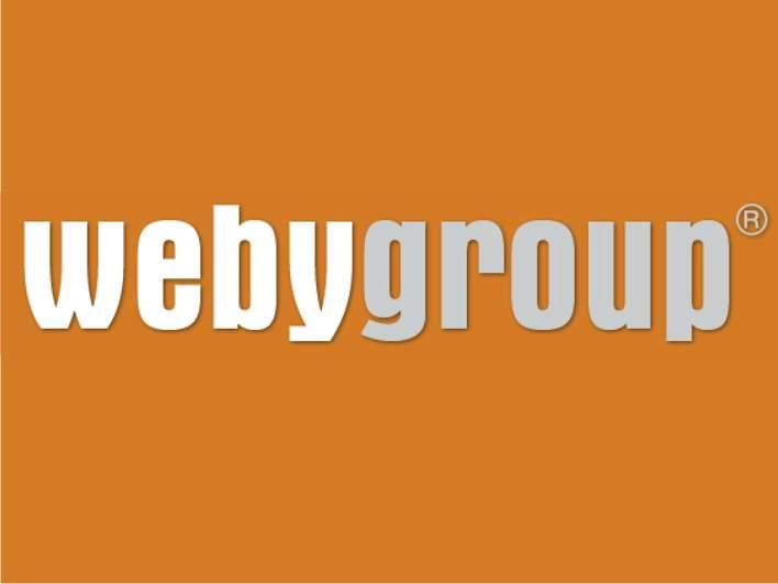 WEBY GROUP, s.r.o.