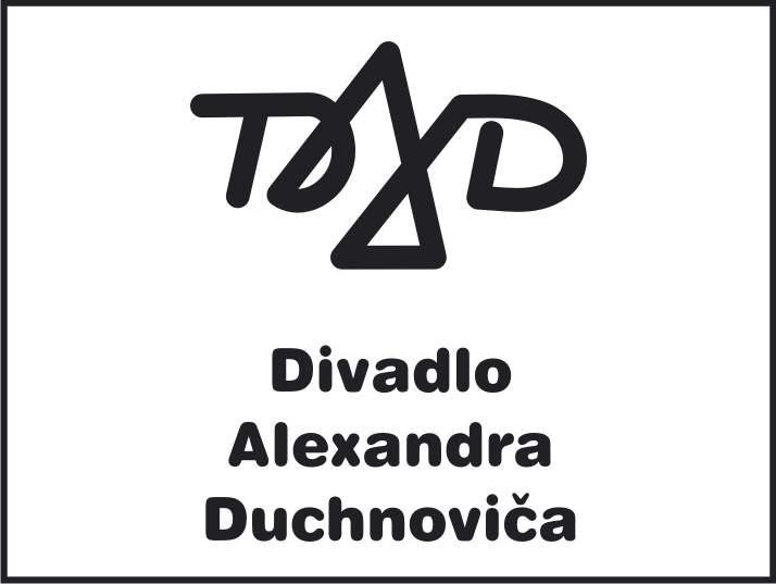 Divadlo Alexandra Duchnoviča