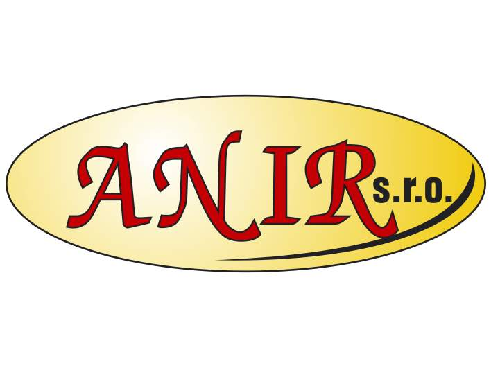 ANIR, s.r.o.