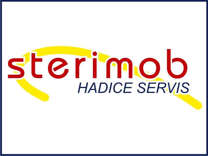 STERIMOB