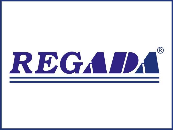 REGADA, s.r.o.