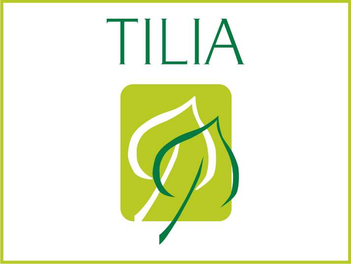 KZLM-TILIA, spol. s r.o.