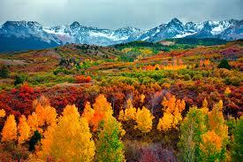Colorado s.r.o.