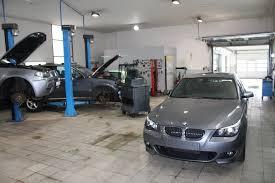 PV Servis Pruské - pneusrvis, oprava a údržba automobilov