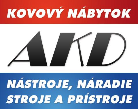 AKD s.r.o.