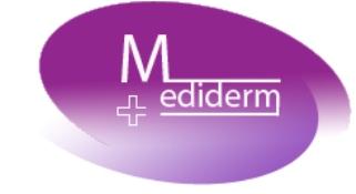 Mediderm.cz