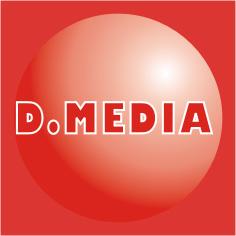D.Media,s.r.o.