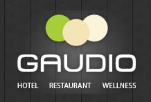 Hotel Gaudio ***