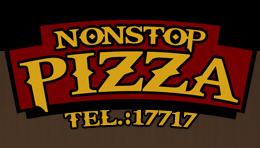 Pizzeria Franco - NONSTOP PIZZA